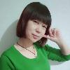 1001_408830209_avatar