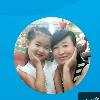 1001_927358003_avatar