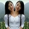 1001_1470912836_avatar