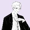 1001_1894292036_avatar