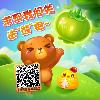 1001_556953771_avatar