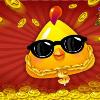 1001_29356587_avatar