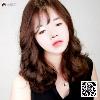1001_1593029542_avatar