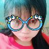 1001_1390600345_avatar