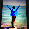 1001_230774796_avatar