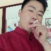 1001_835110883_avatar