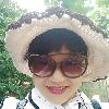 1001_815415982_avatar