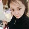 1001_39960122_avatar