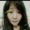 1001_294734896_avatar