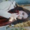1001_1732598725_avatar