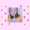 1001_217753820_avatar