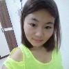 1001_997803267_avatar
