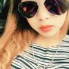 1001_241711914_avatar