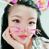 1001_205011128_avatar