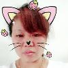 1001_55447710_avatar