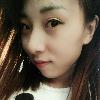 1001_338399634_avatar