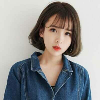 1001_190978379_avatar