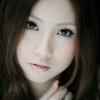 1001_1954358333_avatar