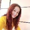 1001_786507791_avatar