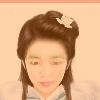 1001_84593785_avatar