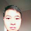 1001_337107003_avatar