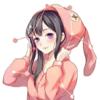 1001_117769140_avatar