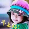 1001_306888277_avatar