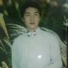 1001_1871160548_avatar