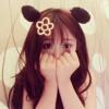1001_94042826_avatar