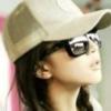 1001_1210678414_avatar
