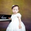 1001_294500435_avatar
