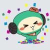 1001_1705985440_avatar