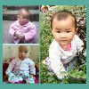 1001_983531571_avatar