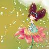 1001_688585338_avatar