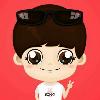 1001_213389429_avatar