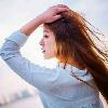 1001_788706164_avatar