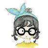 1001_105495031_avatar
