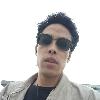 1001_1029765602_avatar