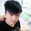 1001_212426942_avatar