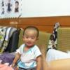 1001_421445126_avatar