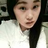 1001_398829133_avatar