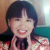 1001_215133791_avatar