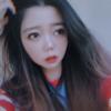 1001_302406968_avatar