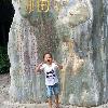 1001_1017607915_avatar
