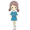 1001_188824129_avatar