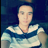1001_1100950650_avatar