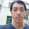1001_759032019_avatar