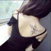 1001_92240875_avatar
