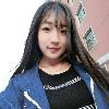 1001_207741360_avatar