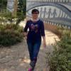 1001_164613830_avatar